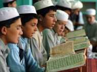 योगी सरकार ने मदरसों को पंजीकरण के लिए दिया एक और मौका, 9 सितंबर तक कर सकते हैं डाटा अपलोड