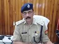 मैनपुरी: छेड़छाड़ का वीडियो वायरल करने धमकी देते थे आरोपी, युवती ने की आत्महत्या
