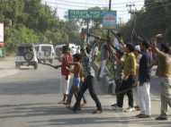 मुजफ्फरनगर दंगों में BJP नेताओं को नहीं मिलेगी राहत, मुकदमें वापस लेने से हुआ इंकार