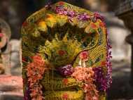 Nag Panchami 2018: सांप शत्रु नहीं मित्र हैं, जानिए उनसे जुड़ी कुछ खास बातें
