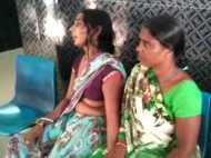बिहार: घर में विस्फोट, चार बच्चे जख्मी, मौके से मिले 3 जिंदा बम मिले