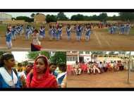 मध्य प्रदेश: डीएम ने रुकवाया 15 अगस्त का कार्यक्रम, छात्रों को लगाई फटकार
