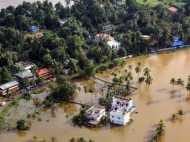 Kerala floods: UAE के राजदूत ने कहा- अब तक नहीं किया 700 करोड़ की मदद का आधिकारिक ऐलान