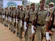 सिपाही भर्ती 2018: 10 लाख अभ्यर्थियों को दोबारा देनी होगी पुलिस भर्ती परीक्षा