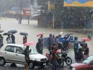 यूपी सहित इन 16 राज्यों में अगले दो दिन पड़ेंगे भारी, आपदा प्रबंधन ने दी भारी बारिश की चेतावनी