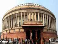 संसद के शीतकालीन सत्र से पहले सरकार ने 10 दिसंबर को बुलाई सर्वदलीय बैठक