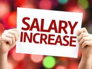 7th Pay Commission Latest Update: इन कर्मचारियों की सैलरी में हो सकती है 27000 रुपए की बढ़ोतरी, ये रही वजह