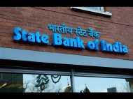 मिनिमम बैलेंस न रखने पर बैंकों ने वसूला 5000 करोड़ का जुर्माना, SBI सबसे आगे