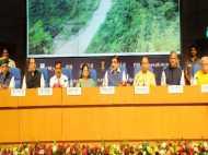 दिल्ली, यूपी और हरियाणा समेत 6 राज्यों में खत्म होगा जल संकट, लखवाड़ डैम प्रोजेक्ट पर हुआ समझौता
