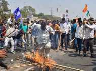 9 अगस्त को 'भारत बंद' के लिए एकजुट हैं दलित संगठन, कहा- सरकार पर भरोसा नहीं