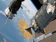 जानबूझकर स्पेस सेंटर को नुकसान पहुंचाने की कोशिश की गई- रूस