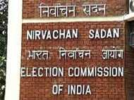चुनाव आयोग ने जारी किया ऐसा ऐप, एक शिकायत पर बढ़ सकती है उम्मीदवारों की मुश्किलें