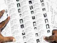 वोटर लिस्ट में नहीं है नाम तो जानिए क्या करें