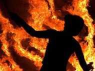 तमिलनाडु: पटाखा फैक्ट्री में लगी आग, झुलसकर चार लोगों की मौत