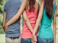 पत्नी का मालिक नहीं पति, जानिए एडल्टरी कानून पर सुप्रीम कोर्ट के फैसले की बड़ी बातें