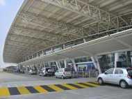 देश के 90 से अधिक एयरपोर्ट पर MRP रेट में मिलेगा चाय-पानी और स्नैक्स