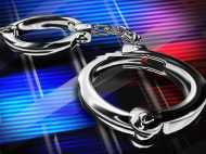 दिल्ली मेट्रो में देसी पिस्टल और जिंदा कारतूस के साथ एक युवक गिरफ्तार