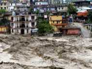 हिमाचल प्रदेश: ट्रैकिंग करने गए आईआईटी के पांच प्रोफेसर समेत एक छात्र लापता
