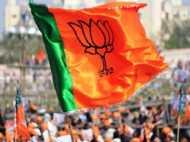 छत्तीसगढ़: सोशल मीडिया पर वायरल हुई भाजपा की सभी 90 सीटों पर दावेदारों की लिस्ट