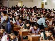 यूपी बोर्ड परीक्षा 2019: 10वीं और 12 वीं की परीक्षाओं की तिथि घोषित, जानिए पूरा शेडयूल