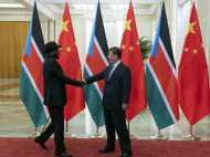 OBOR के जरिए दुनिया का बादशाह बनने को बेताब चीन, यूरोपियन देशों में फैला डर