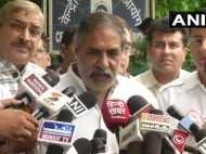राफेल डील पर सीवीसी से मिले कांग्रेस नेता, कहा- मामले में दर्ज की जाए FIR