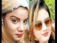 पति का एक राज बना दो सगी बहनों की हत्या का कारण, हुए सनसनीखेज खुलासे