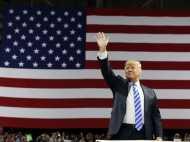 60 प्रतिशत अमेरिकी जनता राष्ट्रपति डोनाल्ड ट्रंप के खिलाफ, कांग्रेस से ट्रंप के खिलाफ महाभियोग प्रक्रिया की अपील
