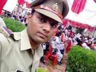 गोरखपुर में तैनात दरोगा ने घर पर फांसी लगाकर की खुदकुशी, आत्महत्या के कारणों का खुलासा नहीं