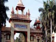 यूपी: काशी हिंदू विश्वविद्यालय के प्रोफेसर पर छात्राओं ने लगाया भद्दे कमेंट करने का आरोप, जांच शुरू