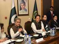 पाकिस्तान ने कहा बीएसएफ जवान की हत्या में हमारा कोई हाथ नहीं, आतंकवाद पर भारत फैला रहा अफवाहें