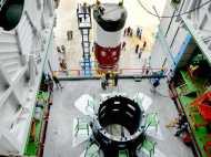 PSLV-C42 से ब्रिटेन के सैटेलाइट लॉन्च कल करेगा ISRO