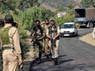 शोपियां घटना: आतंकियों से डरे पुलिसकर्मी, तीन SPO की हत्या के बाद 4 जवानों ने दिए इस्तीफे