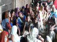 यूपी: एक ही गांव के पांच बच्चों की दर्दनाक मौत, प्राकृतिक आपदा से हुआ ये हादसा