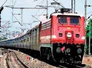 यात्रीगण ध्यान दें! अब लेट नहीं होगी ट्रेन, देरी होने पर ड्राइवर बढ़ा सकेंगे रेल की स्पीड