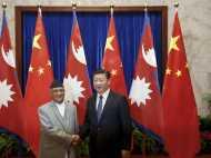 चीन ने अपने बंदरगाहों के दरवाजे नेपाल के लिए खोले, भारत से दूर हो जाएगा काठमांडू!