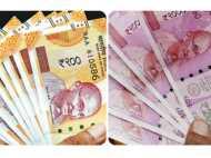 2000 के कटे-फटे नोटों का क्या होगा? RBI ने रिफंड के लिए बताए ये नियम