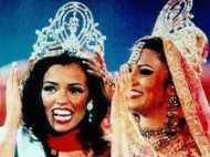 मिस यूनिवर्स-1995 चेल्सी स्मिथ का कैंसर से निधन, सुष्मिता सेन ने पहनाया था ब्रह्मांड सुंदरी का ताज