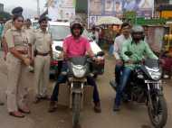 पुणे में IPS अफसर ने ट्रैफिक रूल्स को लेकर किया अनोखा प्रयोग, आए चौंकाने वाले नतीजे