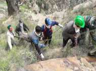 हिमाचल प्रदेश: अलग-अलग सड़क हादसों में गई 5 की जान, प्रशासन ने किया मुआवजे का ऐलान