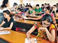 यूपी: दसवीं-बारहवीं के छात्रों को देनी होगी प्री-बोर्ड की परीक्षा, जनवरी के पहले सप्ताह में होगा आयोजन