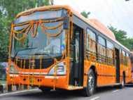 यूपी: कुंभ के दौरान इस तरह की बसों से यात्रा में नहीं लगेगा टिकट