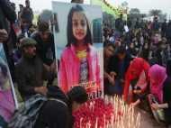 हैवानियत की मिली सजा ! बच्ची का रेप और हत्या करने वाला अली 17 अक्टूबर को लटकेगा फांसी पर