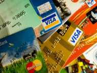 2 दिन बाद बंद हो जाएंगे 90 करोड़ से अधिक डेबिट-क्रेडिट कार्ड, कहीं आप भी तो नहीं करते इस्तेमाल