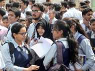यूपी: शिक्षा परिषद ने बोर्ड परीक्षाओं के लिए पेश किया ब्लू प्रिंट, इसके जरिए करें तैयारी, मिलेगी सफलता