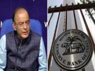 RBI से विवाद के बीच वित्त मंत्रालय ने दिया बड़ा बयान