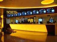 मप्र में आज से सिंगल स्क्रीन पर रिलीज होंगी फिल्में, मल्टीप्लेक्स फिर भी बंद