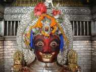 Navratri 2018: भगवान भैरव की पूजा बिना अधूरी है दुर्गा की पूजा
