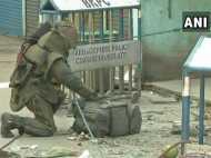 कोलकाता के दमदम नगर बाजार में बम धमाका, 1 की मौत, TMC ने RSS पर लगाया आरोप