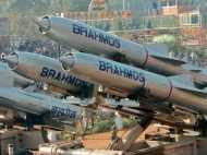 चीन का दावा उनकी मिसाइल एचडी-1 ब्रह्मोस से बेहतर, पाकिस्तान कर रहा है खरीदने की तैयारी